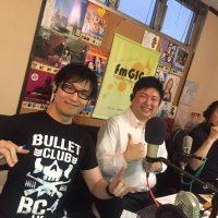 超ブレイク塾 代表 西澤一浩さん