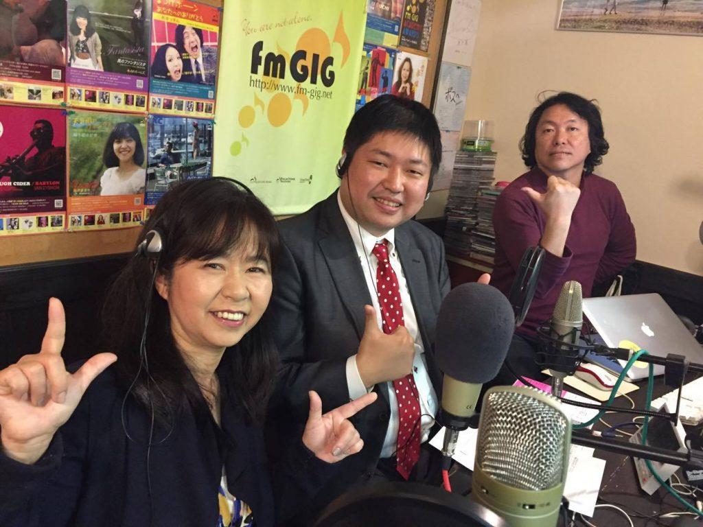 株式会社エムズNEXT 代表取締役 三浦久美子さん