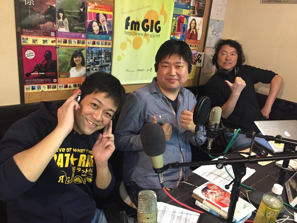西宮経済新聞 編集長 林拓真さん