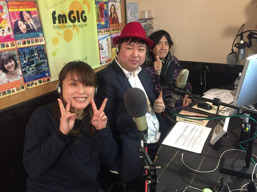 健幸美食T-HIRO 多田裕子さん