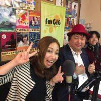 株式会社Cinderella Story 代表取締役 遠藤優子さん