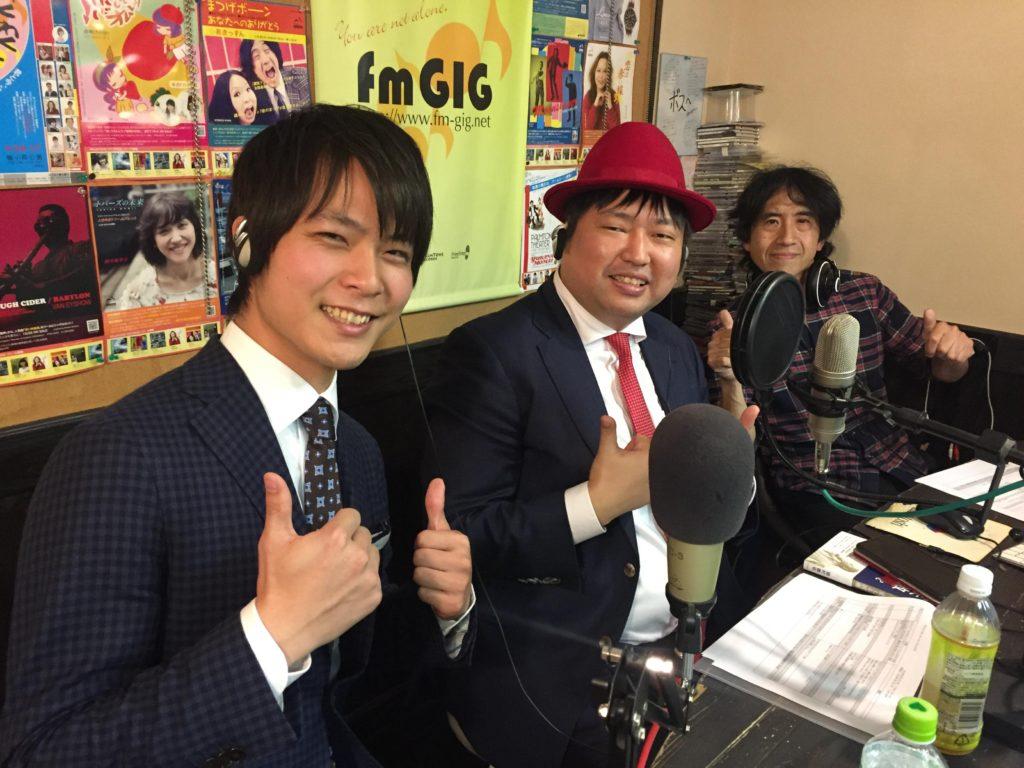 プライムアップソリューションズ 代表 奥津周朔さん