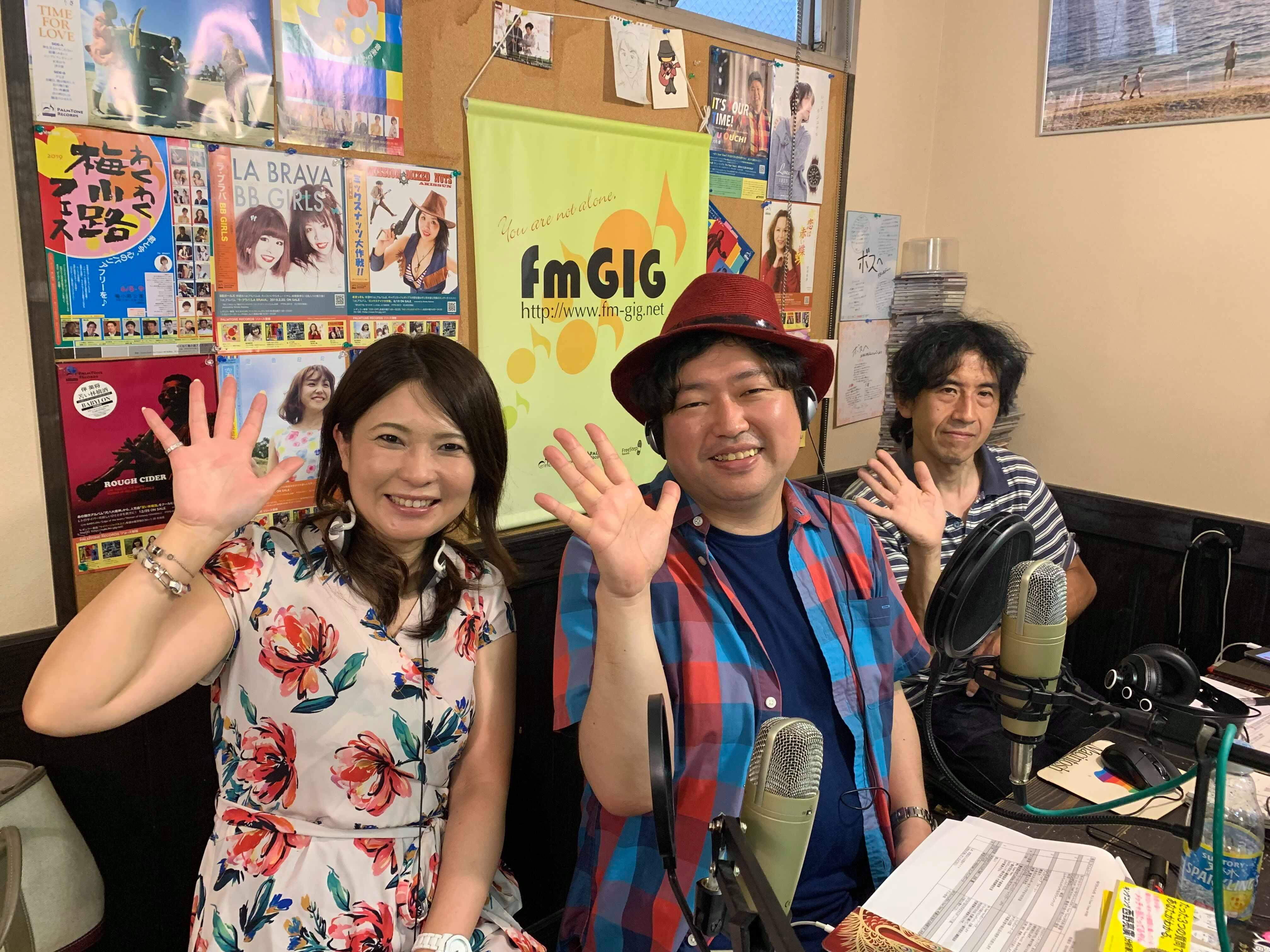 一般社団法人瞬読協会 代表理事 山中恵美子さん