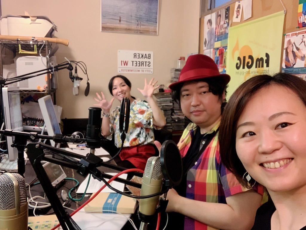 「コミュニティ」づくりの教科書・鞍馬寺