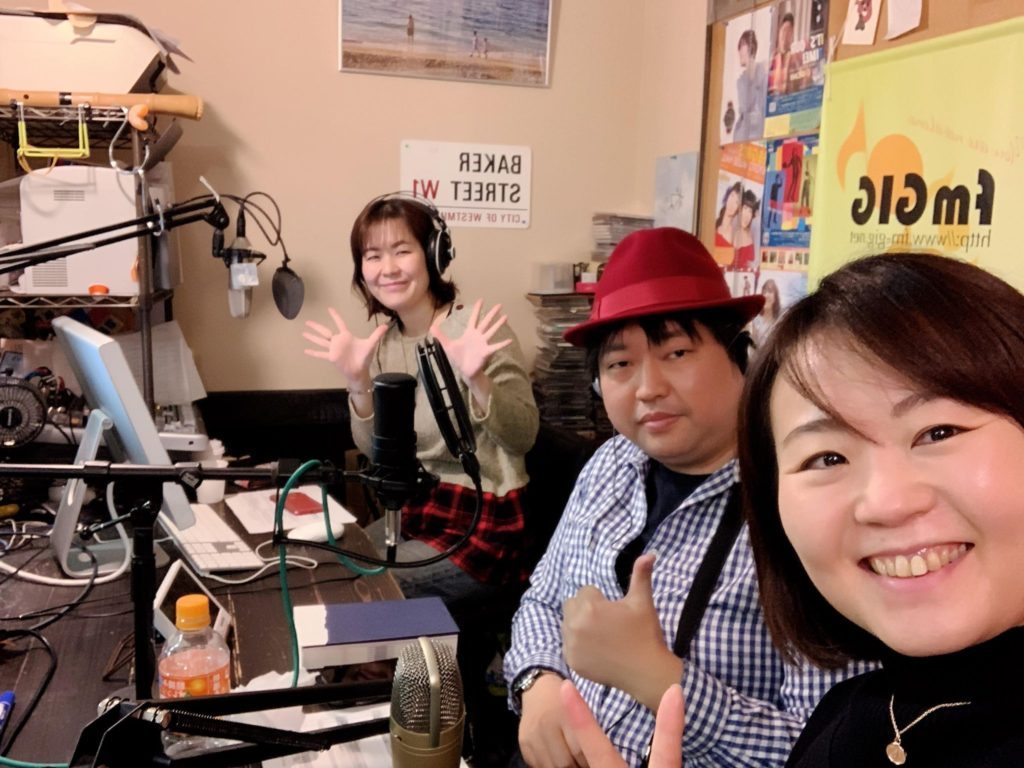 テレビ・新聞・ネットを読む技術・ダンジー餃子